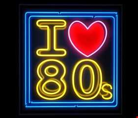 DJ DropOut Loves The 80's #9:All Over The Dial #3