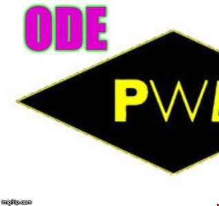 DJ DropOut pres:Ode To PWL #1