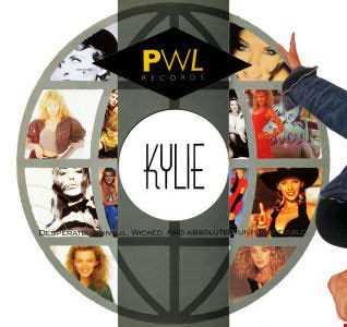 DJ DropOut - TG4:Kylie