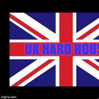 DJ DropOut - Ode To UK Hard House Pt.1