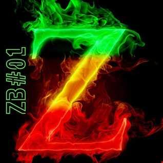 Zyonbeats#1