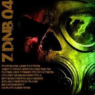 Z-DnB#04