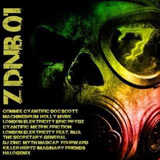 Z-DnB#01