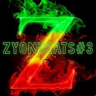 Zyonbeats3