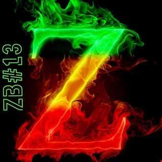Zyonbeats#13