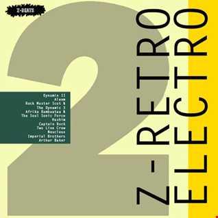 Z-RetroElectro#2