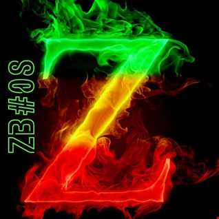 Zyonbeats8