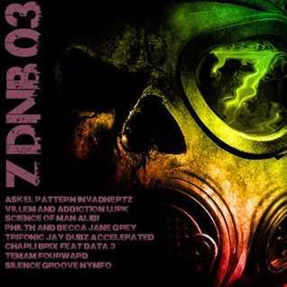 Z-DnB#03