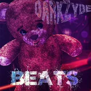 DarkZyd3 Beats