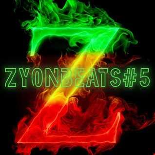 Zyonbeats#5