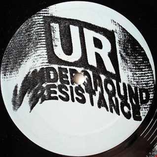 Detroit 313ctro DJ Mix