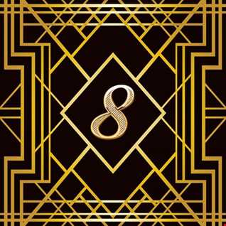 Eight, Vocal House