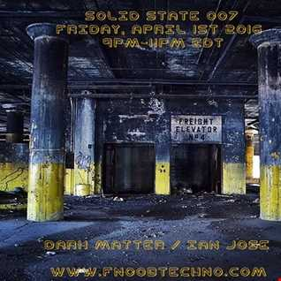 01 04 16 Solid State 007 Ian Jose Hour 2