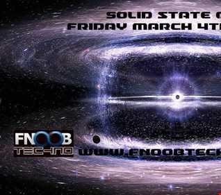 Solid State 006  Dark Matter 04_03_2016