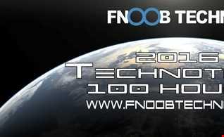 Fnoob Technothon Dark Matter