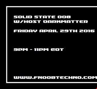 29 04 2016  Solid State 008  Dark Matter