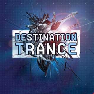destination trance