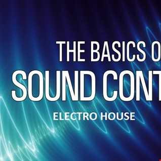noisecontrol