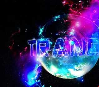Dreamland +
