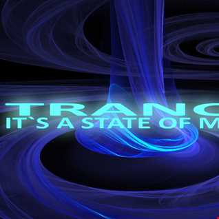 trance its a state of mind