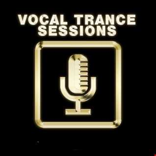 mid week vocal trance sessions