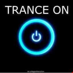Encoded with trance
