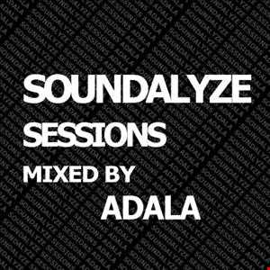 Adala   Soundalyze Session 003