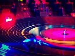 DJ Cut La Carte - House Flash