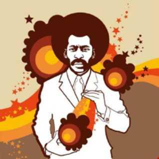 DJ Cut La Carte - Disco Boogie Bar Grooves 2