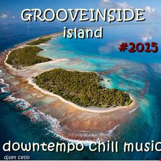 Dj Cello   downgroove 2015
