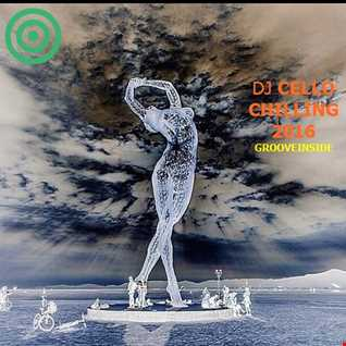 Cellochilll 10 03   2016  by   Grooveinside