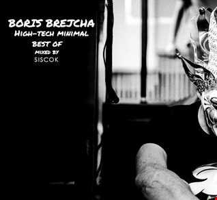 Boris Brejcha Best of Mixed by SISCOK