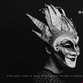 Boris Brejcha Best of Vol.2 Mixed by Siscok