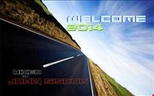 SISCOK   WELCOME 2014