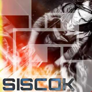 Siscok Terrace livemix Techno 2020
