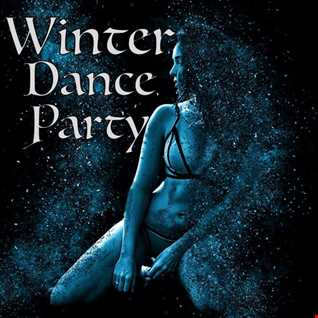 Winter Dance Party 2017