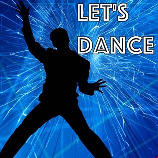 Let's Dance vol.2
