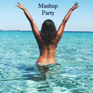 Mashup Party vol.4