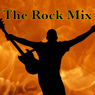 The Rock Mix Part 1