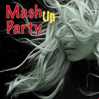 Mashup Party vol.2