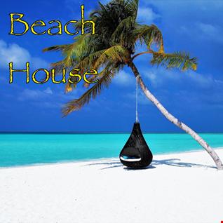 "Beach House ""Retro Edition"""