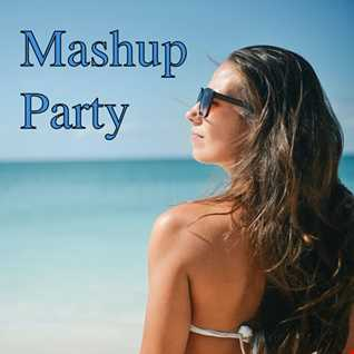Mashup Party vol.3