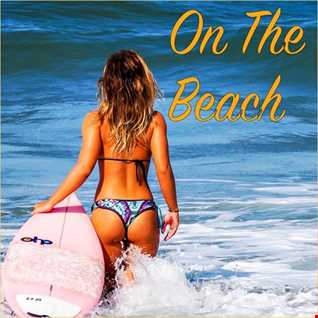 On The Beach vol2