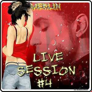 Live Session # 4