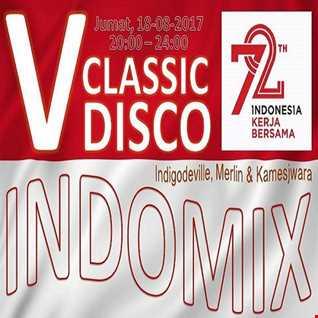 MERLIN - VCD INDOMIX 18082017