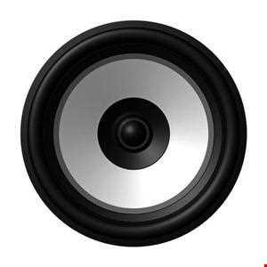 Daedra - Alter Ego (CJ AQUA Remix)