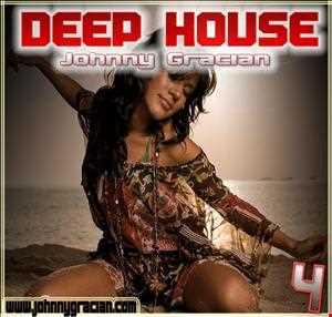 DEEP HOUSE 4 - 2013