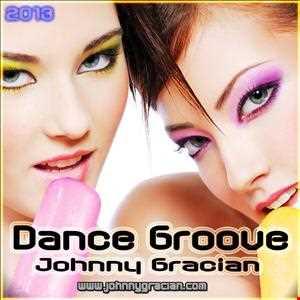 DANCE GROOVE - 2013