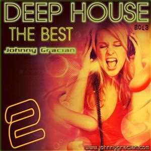 DEEP HOUSE THE BEST 2 - 2013