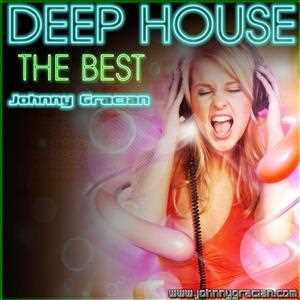 DEEP HOUSE THE BEST - 2013